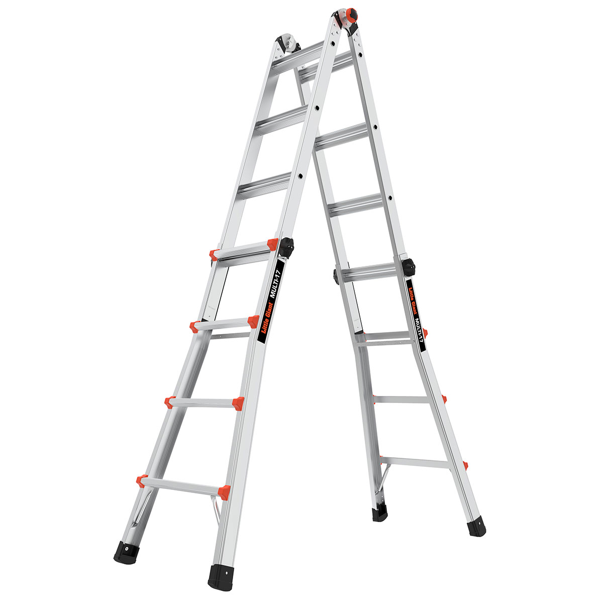 Little Giant Ladders Product Info