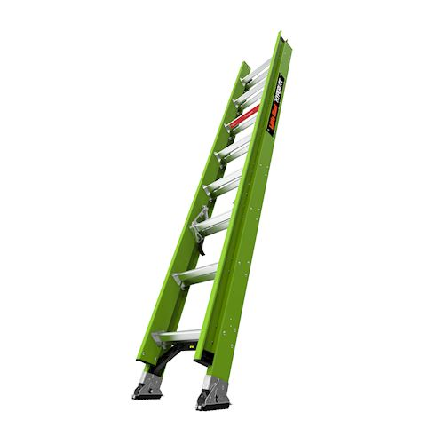 Hyperlite Little Giant Ladder Systems